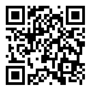https://event.3188.la/2021187366
