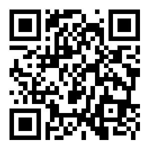 https://event.3188.la/2021195733