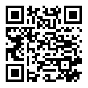 https://event.3188.la/2021195733?c=01