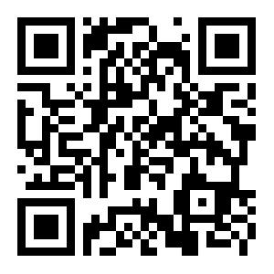 https://event.3188.la/2022824834