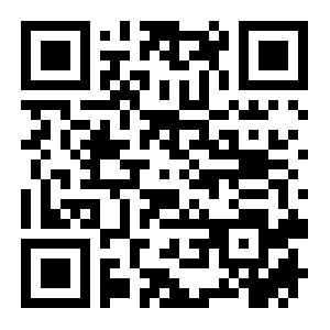 https://event.3188.la/2026624486