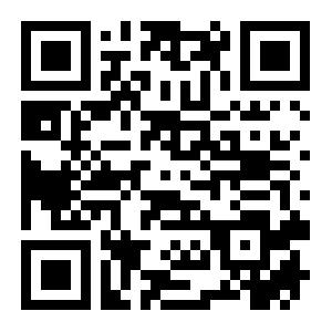 https://event.3188.la/2029664367