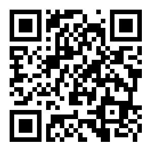 https://event.3188.la/2032345949