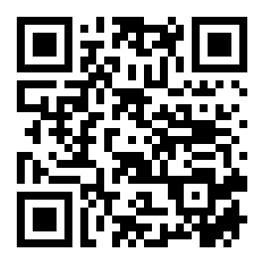 https://event.3188.la/2042850975