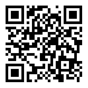 https://event.3188.la/2047380099
