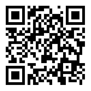 https://event.3188.la/2051511507