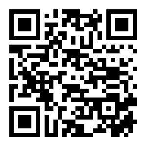 https://event.3188.la/2060785577