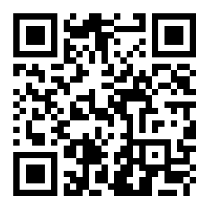 https://event.3188.la/2064135475