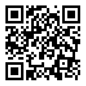 https://event.3188.la/2064937544