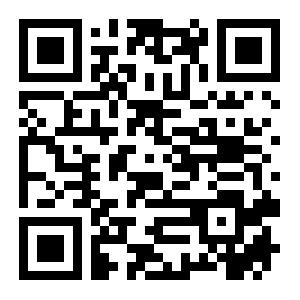 https://event.3188.la/2072330616