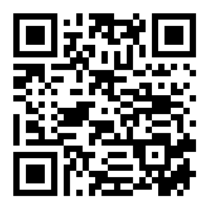 https://event.3188.la/2073873736