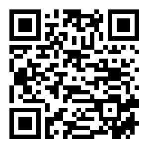 https://event.3188.la/2075636363