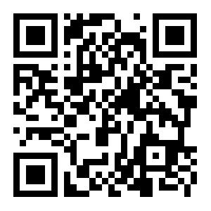 https://event.3188.la/2076092891