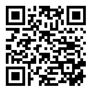 https://event.3188.la/2077237178