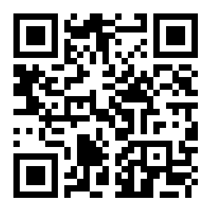 https://event.3188.la/2077279272