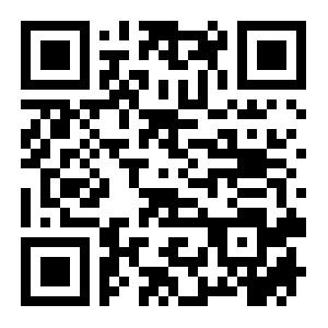 https://event.3188.la/2077648811