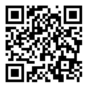 https://event.3188.la/2079714991