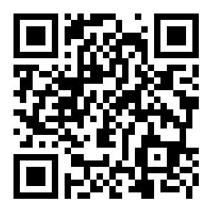 https://event.3188.la/2082288808