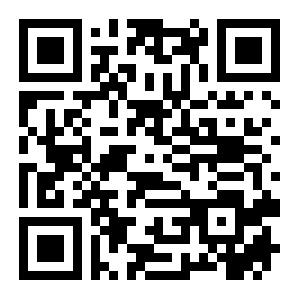 https://event.3188.la/2083620303