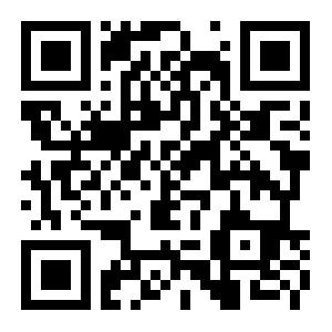 https://event.3188.la/2083805778