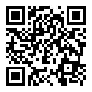 https://event.3188.la/2085439188
