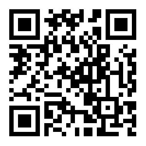 https://event.3188.la/2089945950