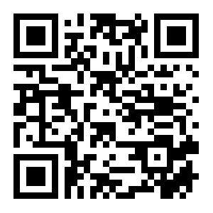 https://event.3188.la/2092114928