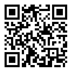 https://event.3188.la/2096043586