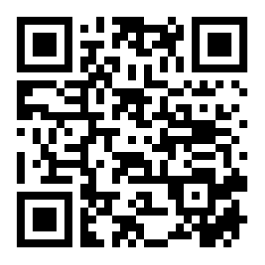https://event.3188.la/2100055877