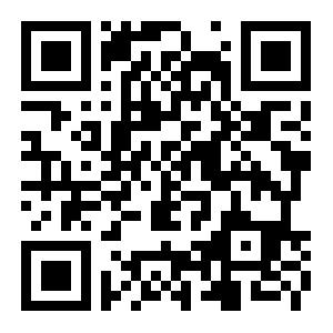https://event.3188.la/2104958428