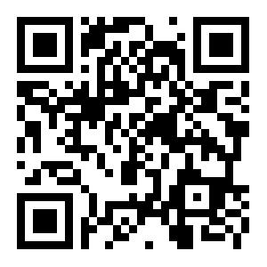 https://event.3188.la/2106099334