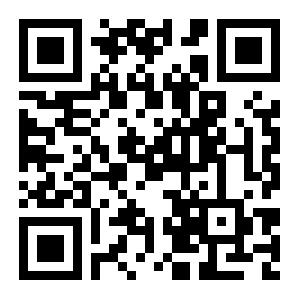https://event.3188.la/2109815067