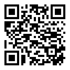 https://event.3188.la/2112650999