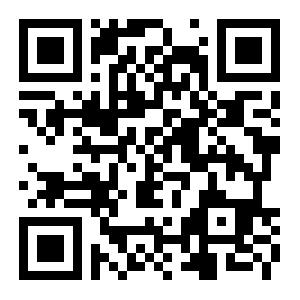 https://event.3188.la/2114878078