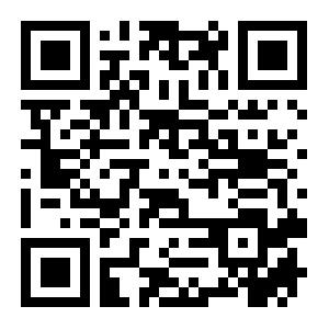 https://event.3188.la/2121536627