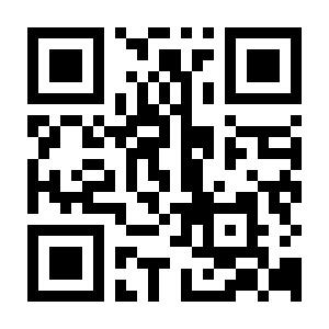 http://event.3188.la/215564