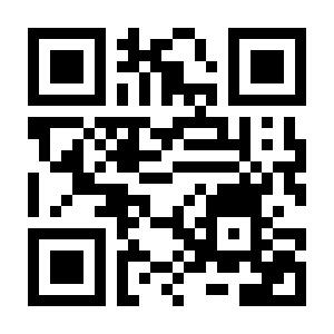 https://event.3188.la/215564