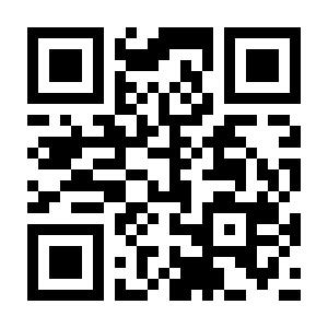 http://event.3188.la/222357