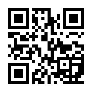 http://event.3188.la/268101183