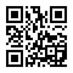 http://event.3188.la/282530969