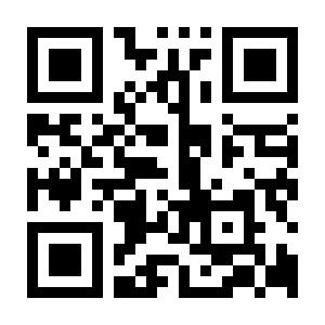 http://event.3188.la/291496472
