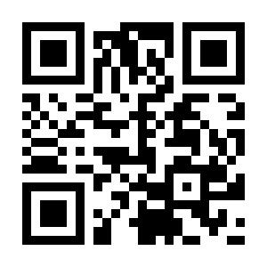 http://event.3188.la/300052300