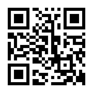 http://event.3188.la/303142335