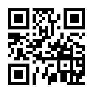 https://event.3188.la/307504927