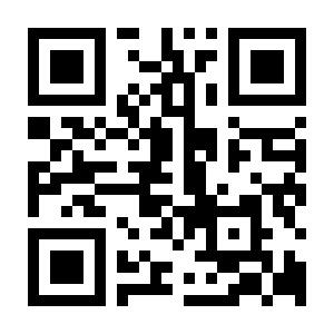 http://event.3188.la/309430881