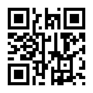 https://event.3188.la/316321380