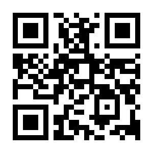 https://event.3188.la/321623350