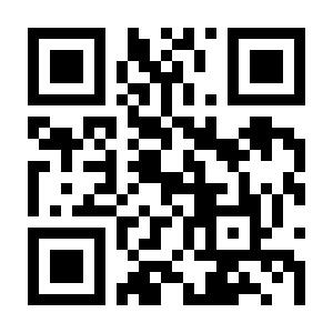 http://event.3188.la/336706897