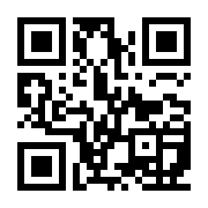 http://event.3188.la/356437846