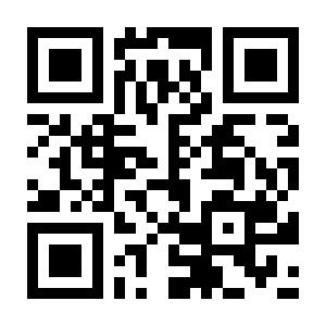 http://event.3188.la/361829169